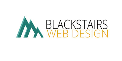 Blackstairs Web Design