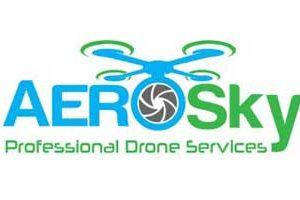 Aerosky Ireland