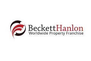 Beckett Hanlon