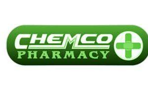 Chemco Pharmacy