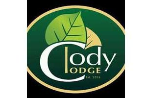 Clody Lodge