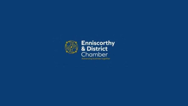 Annual General Meeting of Enniscorthy & District Chamber