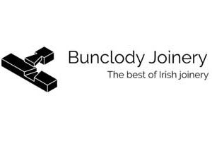 Bunclody Joinery