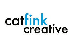 Catfink Creative