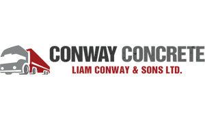 Conway Concrete