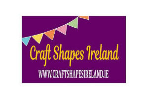 Craft Shapes Ireland