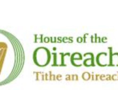 New €1,000 grant to assist eligible self-employed